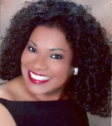 Beverly Cardozo, Agent in Henderson, NV