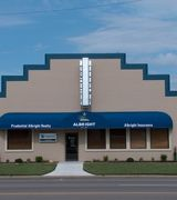Albright Real Estate, Agent in Winfield, KS
