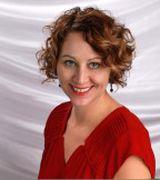Shawna Alt, Real Estate Agent in Prairie du Sac, WI