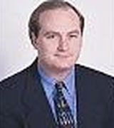 Jack Murray, Real Estate Pro in San Francisco, CA
