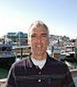 Dan Betz, Real Estate Pro in Wilmington, NC