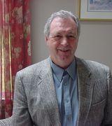 David Miles, Real Estate Pro in Cumberland, RI