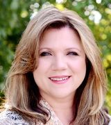 Suzanne Ross, Real Estate Pro in Calhoun, GA