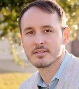 John Pancerz…, Real Estate Pro in Burleson, TX