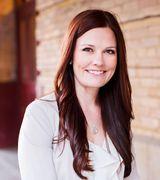 Erin Foley, Real Estate Agent in Denver, CO