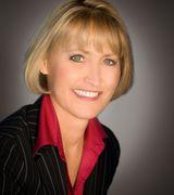Beth Ayala, Agent in Gilroy, CA