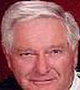 Robert Schickler, Agent in Colorado Springs, CO