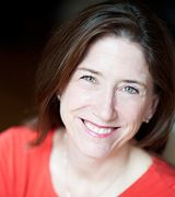 Maureen Moran, Real Estate Agent in Chicago, IL