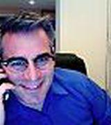 Zvi Aranoff, Real Estate Agent in Brooklyn, NY