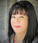 Cathy Davis, Real Estate Pro in Elk Grove, CA