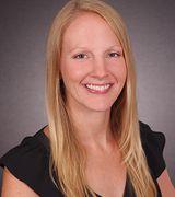 Jennifer Hazelton Sandlin, Real Estate Agent in Boston, MA