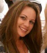 Sugie Herrera, Agent in Davie, FL