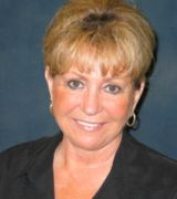 Joyce Adams, Real Estate Pro in Moses Lake, WA