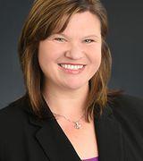 Anna Snegirev, Agent in Houston, TX