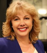 Natalie Whis…, Real Estate Pro in Rocklin, CA