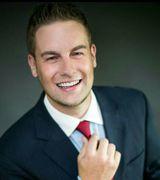Tyler Miller, Real Estate Pro in Blaine, MN
