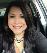 Angela Gardu…, Real Estate Pro in Armonk, NY
