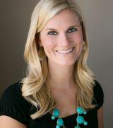 Jessi Sgarlata, Real Estate Agent in Franklin, TN