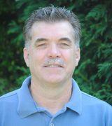Steve Tibbetts, Agent in York, ME