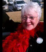 Linda Robison, Agent in Winder, GA