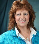 Carolyn Guy, Real Estate Pro in Chesapeake, VA