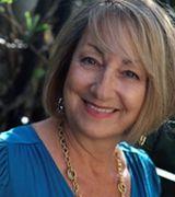 Maureen Regele, Agent in Charlotte, NC