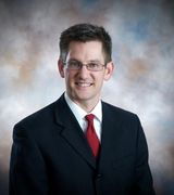 Eric Larson, Real Estate Pro in Wooster, OH