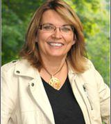 Kathleen Harron, Real Estate Agent in Wildwood Crest, NJ