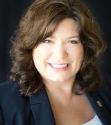 Margery Wils…, Real Estate Pro in Chandler, AZ