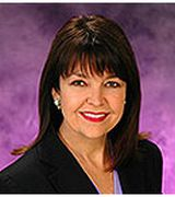 Cheryle' San…, Real Estate Pro in The Woodlands, TX