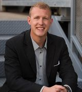 Sean Bobbitt, Real Estate Agent in Dayton, OH