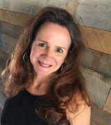 Audrey Pudder, Agent in Austin, TX
