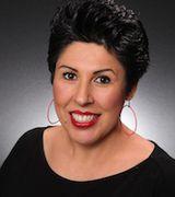 Tanya Lopez, Real Estate Agent in SACRAMENTO, CA