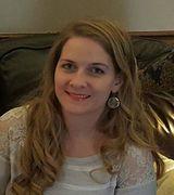 Jenni McKnig…, Real Estate Pro in Fuquay Varina, NC