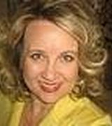 Anna Olson, Agent in Fort Worth, TX