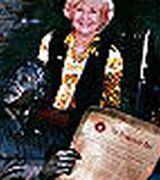 HELEN TAFT, Agent in Westlake Village, CA