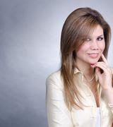 Pamela Suarez, Real Estate Pro in Coral Gables, FL