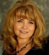 Ruthie New, Real Estate Pro in Meridian, ID