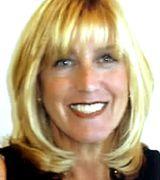 Linda Hartz, Real Estate Agent in Delray Beach, FL