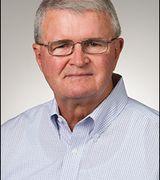 Bill Thomas, Agent in Lexington, SC