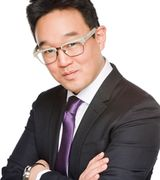 ken watanabe , Real Estate Agent in Chicago, IL