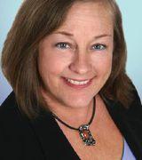 Stephanie S.…, Real Estate Pro in Virginia Beach, VA