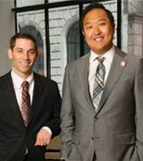 Profile picture for Josh Weinberg & Tommy Choi