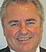 Mark Miller, Real Estate Pro in Henderson, NV