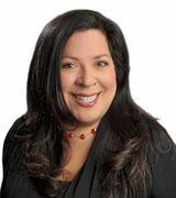 Christina Ho…, Real Estate Pro in Palo Alto, CA