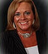 Lonnette Layne, Agent in Appomattox, VA