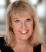 Doreen Courtright, Agent in New York, NY