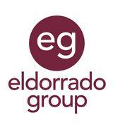Alexis Eldor…, Real Estate Pro in CHicago, IL