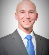 Alain Picard, Real Estate Pro in Puyallup, WA