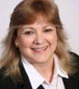 Beth Daubert, Real Estate Pro in Lehighton, PA